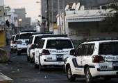 """البحرين.. تأييد إعدام المتهمين بتفجير """"الديه"""""""