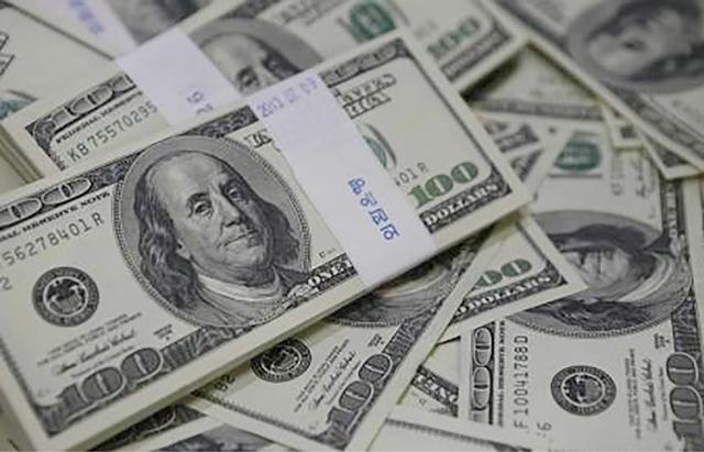 سلطنة عمان تسعى للحصول على وديعة بعدة مليارات من الدولارات