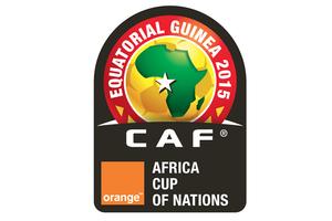 بالفيديو... ثنائية محرز تنقذ محاربي الصحراء من كمين زيمبابوي في كأس افريقيا