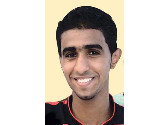 عباس السميع «26 عاماً»