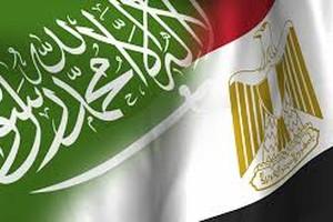 بالفيديو... حكم نهائي ببطلان توقيع اتفاقية تضمنت نقل تبعية نقل جزيرتين من مصر إلى السعودية