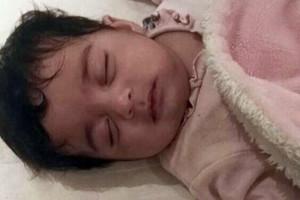 بالفيديو... السلطات السعودية تسلّم الطفلة 'المعنفة' لوالدتها