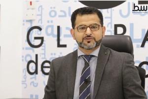 بالفيديو... 'حب الشباب'... مع استشاري الجلدية والتجميل والليزر حسين جمعة