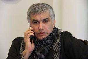 23 يناير نبيل رجب أمام القضاء بقضية بث أخبار كاذبة