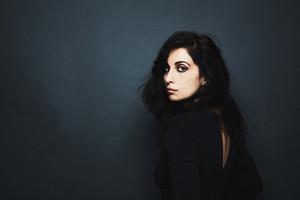 بالفيديو والصور... ياسمين حمدان: الموسيقى وسيلة للارتقاء بالروح