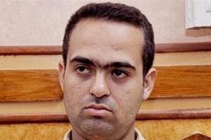 بالفيديو... محمد عادل