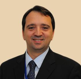 جيوفاني دي سالفو