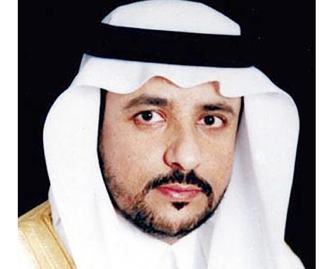 عبدالله بن ناصر الحمود
