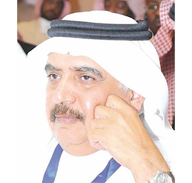 إبراهيم عبدالعزيز البعيز