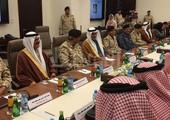 بالصور... رئيس مجلس النواب: التعديل الدستوري سيتبعه تعديل قانون العقوبات العسكري
