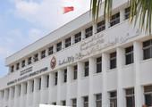 """""""الجنسية والجوازات"""" تهيب بحاملي الجنسية البحرينية بجانب جنسيات أخرى مباشرة إجراءات توفيق أوضاعهم"""