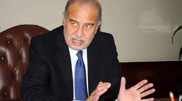 تعديل وزراي في مصر يشمل 9 حقائب وزارية ودمج وزارتين