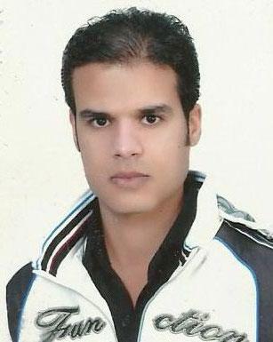 سامي محمد عبدالفتاح