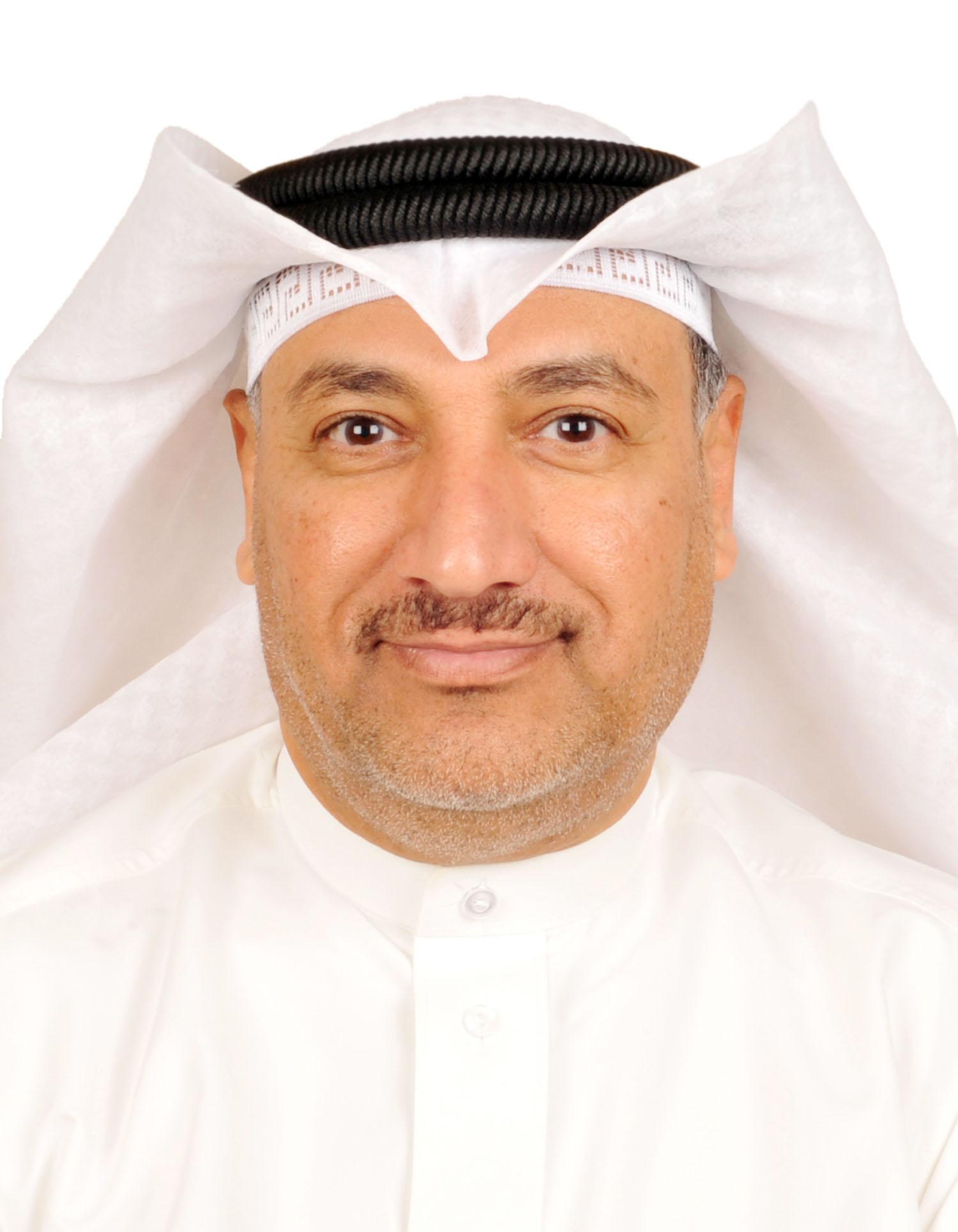 عضو مجلس النواب البحريني عيسى التركي
