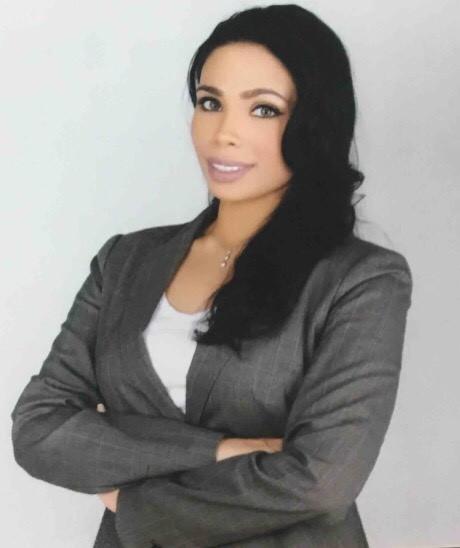 مدير مكتب ضمان جودة التعليم في كلية الحقوق بجامعة البحرين نورة الشملان
