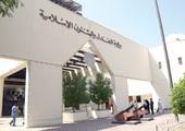 المحكمة ترفض إلغاء قرار وزير الداخلية بإسقاط جنسية 8 أشخاص