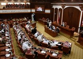 """31 نائباً يمررون """"التعديل الدستوري"""" وإحالته لـ""""الشورى"""" بصفة الاستعجال"""