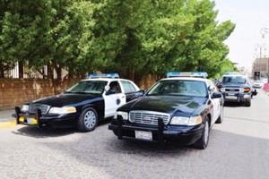  السعودية: العثور على 8 أفراد من أسرة واحدة صرعى داخل منزلهم بحريملاء