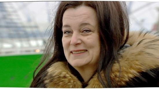 أندريا ماريا شنكل