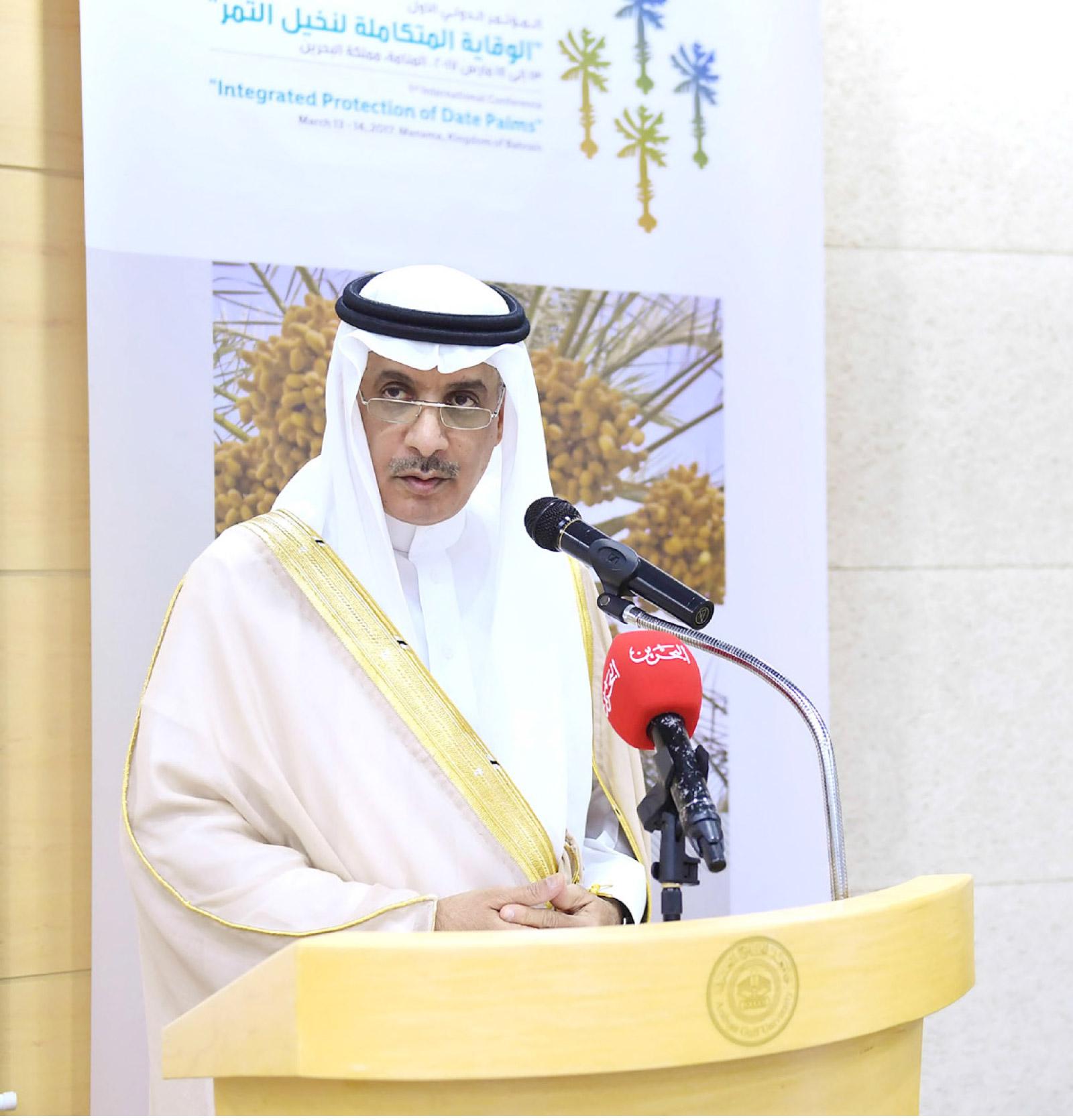 خالد العوهلي