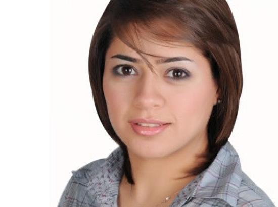 د.  كميله الماجد: اختصاصية جراحة عامة(مستشفى البحرين الدولي)