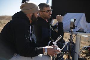 انتهاء أعمال تصوير 'سوالف طفاش والأربعين حرامي' في تونس