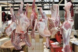 'الصحة' تؤكد: لا وجود لـ 'لحوم برازيلية ملوثة' في السوق المحلي