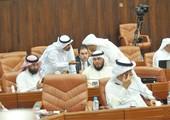 تقييد سفر الشباب إلى الدول التي تشكل تهديداً لأمن واستقرار البحرين