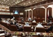 """""""قوة الدفاع"""": سنطبق القانون على كل من يحاول تهديد أمن البحرين"""