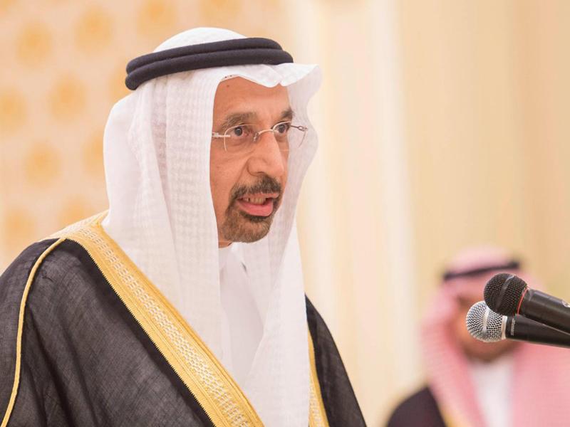 السعودية اليوم السعودية توفر 10% من حاجتها للكهرباء من الطاقة المتجددة