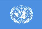 الاستعراض الدوري الشامل لمجلس حقوق الإنسان يفحص سجل البحرين في مجال حقوق الإنسان