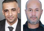 الحبس 3 سنوات والغرامة 500 ألف درهم لبحرينيين اثنين في الإمارات