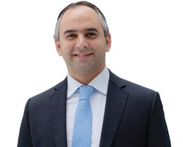 أحمد نعيمي