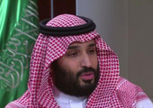 محمد بن سلمان: كيف نتفاهم مع نظام إيراني ينتظر المهدي؟