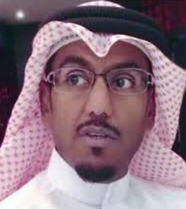 المستشار أحمد الحمادي