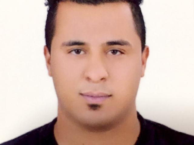 فاضل عباس