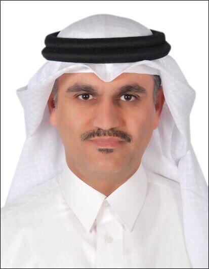 مدير عام أمانة العاصمة المنامة الشيخ محمد بن أحمد آل خليفة