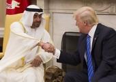 """البنتاغون: اتفاق جديد للتعاون الدفاعي يوضح """"حجم وشروط"""" الوجود العسكري الأميركي في الامارات"""