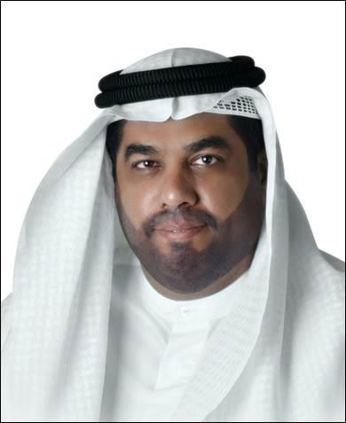 مدير إدارة الخدمات البلدية المشتركة في شئون البلديات