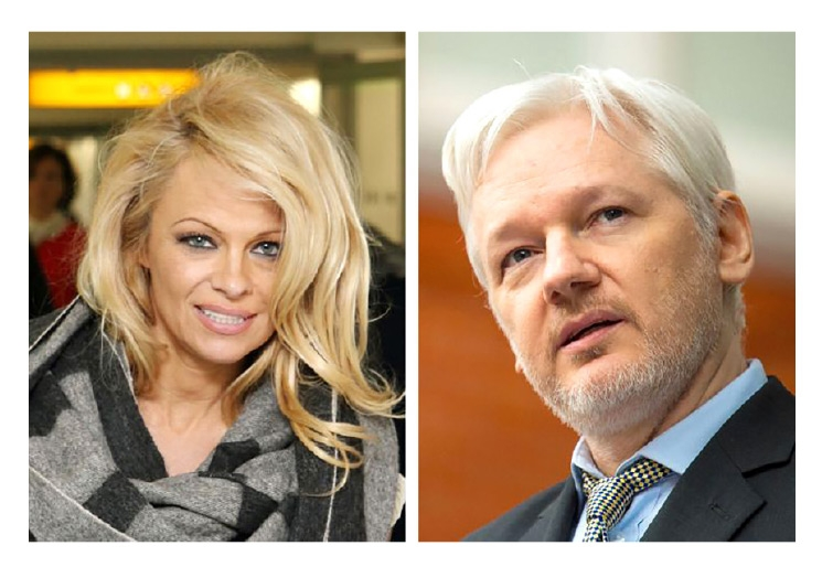 رئيس الإكوادور يلوم السويد على ضياع 5 سنوات من حياة مؤسس ويكيليكس
