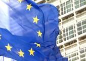 الاتحاد الأوروبي: يجب على السلطات البحرينية تطبيق مبدأ التناسب عند استخدام القوة... والعمل لتحقيق المصالحة الوطنية