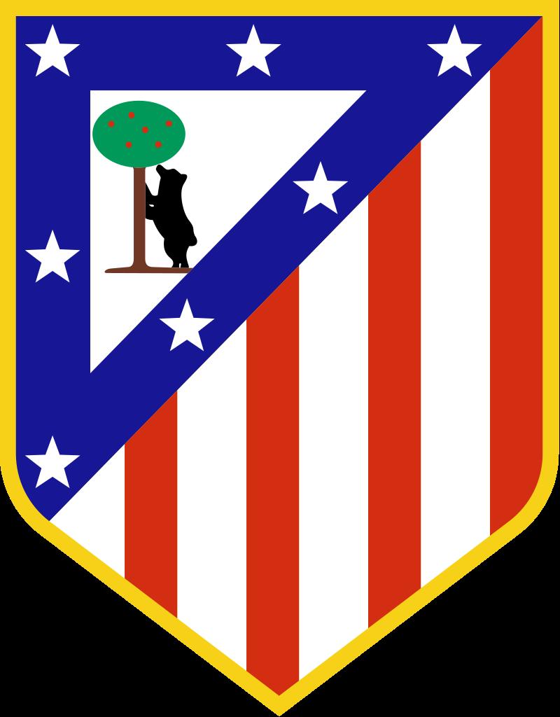 هاي كووورة - رسميا. أتلتيكو مدريد ممنوع من التعاقدات حتى 2018! | kooora