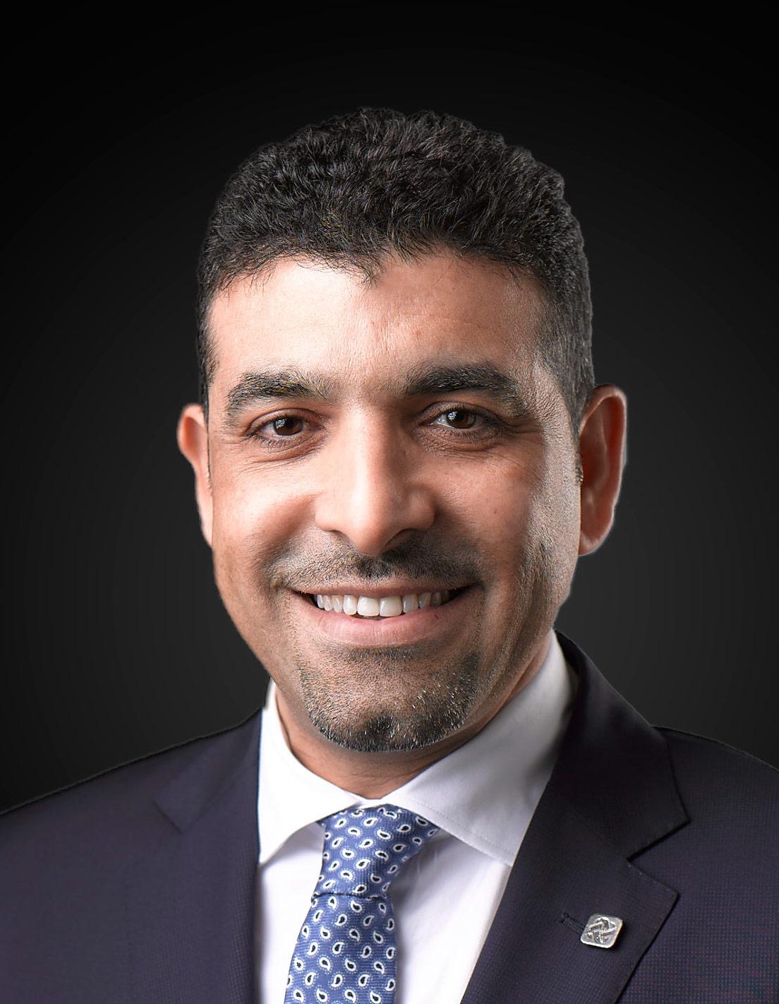 جواد محمد