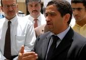 البحرين: إغلاق الصحيفة المستقلة الوحيدة