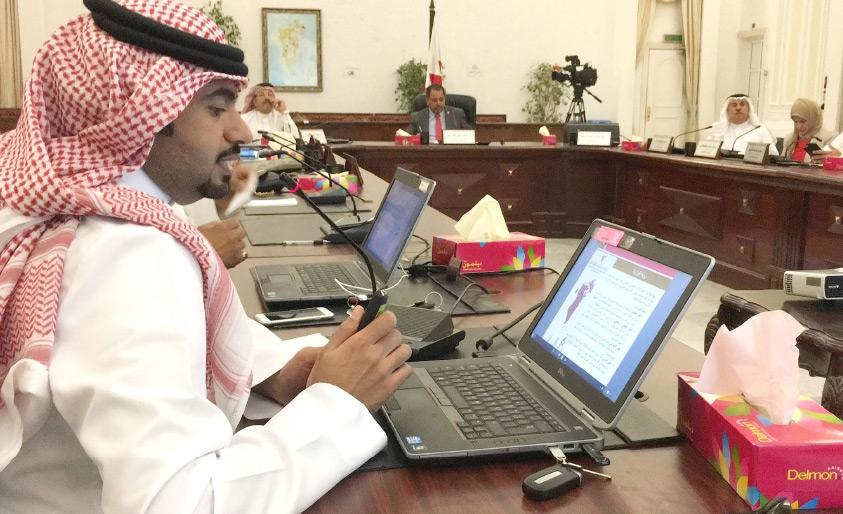 ياسر: إطلاق الرؤية الاقتصادية 2030 جاء عقب أربعة أعوام من المباحثات المكثّفة مع قادة الرأي في القطاعين العام والخاص