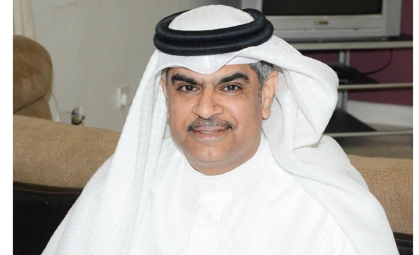 أحمد الخياط