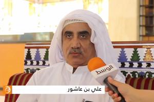 حكايات سوق المنامة | بالفيديو... ليالي رمضان في المنامة