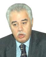 عبدالحسين شعبان