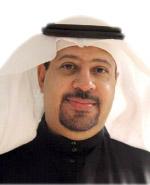 منصور القطري
