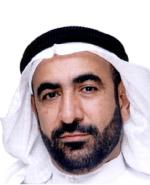 عبدالله الشملاوي
